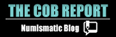The Cob Report