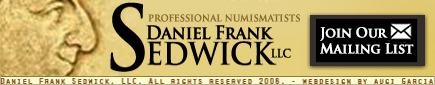 Join our Mailing List - Daniel Frank Sedwick, LLC